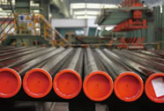 seamless api 5l - Execution Standard of Seamless Steel Pipes