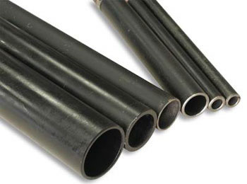 structural seamless pipes - Execution Standard of Seamless Steel Pipes