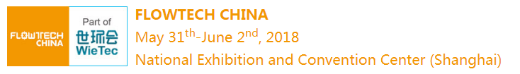 the 7th flowtech china shanghai international pump valve exhibition - The 7th FLOWTECH CHINA - STAND BUILDING INTERNATIONAL PUMPS, VALVES & PIPES EXHIBITION