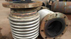 Expansion joints welding 300x168 - Expansion-joints_welding