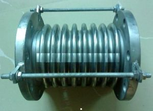 Simple Expansion Joint 1 300x218 - Simple_Expansion_Joint_1
