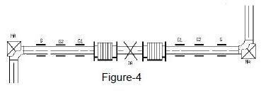 Simple Expansion Joint 4 - What is an expansion joint