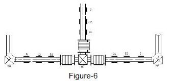 Simple Expansion Joint 6 - What is an expansion joint