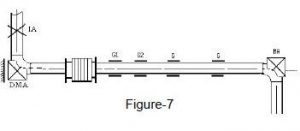 Simple Expansion Joint 7 300x131 - Simple_Expansion_Joint_7