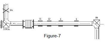 Simple Expansion Joint 7 - What is an expansion joint