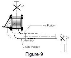 Simple Expansion Joint 9 - Simple_Expansion_Joint_9