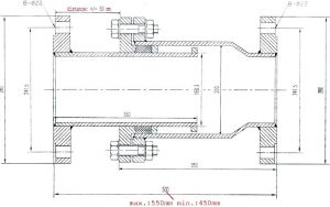 Sleeve Type Expansion Joints draw 300x188 - Sleeve-Type-Expansion-Joints_draw