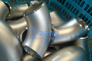 "asme b16 9 astm a403 wp304l smls 90 degree lr elbow 3 sch40 300x200 - ASME B16.9 ASTM A403 WP304L SMLS 90 Degree LR Elbow 3"" Sch40"