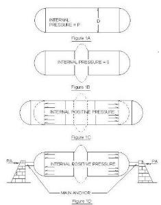 assessment of joints 235x300 - assessment_of_joints