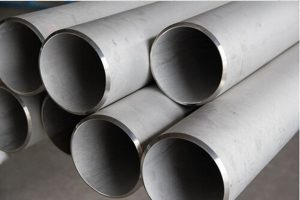 astm b622 hastelloy c276 seamless pipe 300x200 - ASTM B622 Hastelloy C276 Seamless Pipe