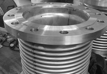 expansion joints - What is an expansion joint