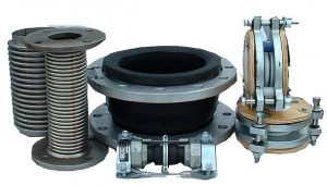 expansion joints 300x170 - expansion_joints