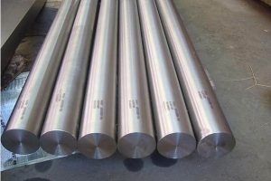 hastelloy c276 round bar 300x200 - Hastelloy C276 Round Bar