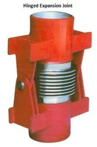 hinged expansion joint 198x300 - hinged_expansion_joint