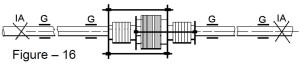 in line pressure balanced expansion joint 1 300x66 - What is an expansion joint