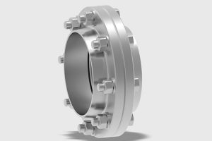 overview of industrial flanges and some special flanges types 300x200 - Overview of Industrial Flanges and Some Special Flanges Types
