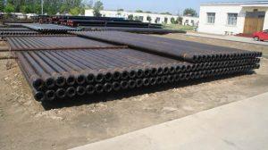 pipe oil 7 300x168 - pipe-oil_7