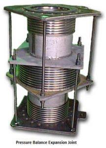 pressure balanced expansion joints 216x300 - pressure_balanced_expansion_joints