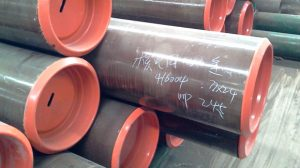 seamless steel pipes for high temperature and pressure service 300x168 - seamless-steel-pipes-for-high-temperature-and-pressure-service