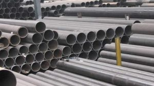 seamless steel tubes for low temperature service 300x168 - seamless-steel-tubes-for-low-temperature-service