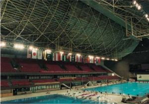 ssaw usage natatorium 300x210 - ssaw-usage-natatorium