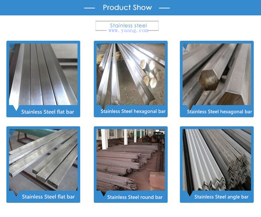 2015826133374395709 - ASTM A276 904L Stainless Steel Hexagonal Bar