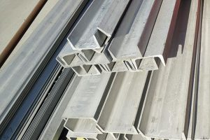 316l stainless steel channel bar 300x200 - 316L Stainless Steel Channel Bar