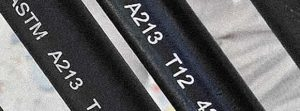 ASTM A213 T12 seamless alloy steel pipes banner 300x111 - ASTM-A213-T12_seamless-alloy-steel-pipes_banner