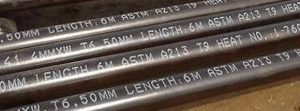ASTM A213 T9 seamless alloy steel pipe banner 300x111 - ASTM-A213-T9_seamless-alloy-steel-pipe_banner