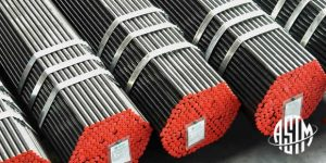 ASTM seamless pipe 300x150 - ASTM-seamless-pipe