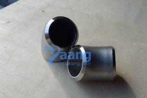 P80525 161022 300x200 - ASME B16.9 ASTM A403 WP316L Seamless 45 Degree Elbow DN25 SCH40