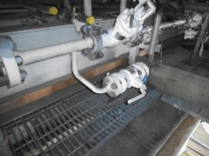 Small bore connections are high risk locations for piping vibration 300x225 - Small-bore_connections_are_high-risk_locations_for_piping_vibration