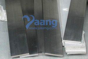 aisi 316l flat bar 300x200 - AISI 316L Flat Bar