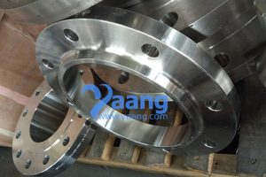 "ansi b16 5 alloy 31 sorf flange 8 class150 300x200 - ANSI B16.5 Alloy 31 SORF Flange 8"" Class150"