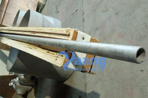 "asme 36 19 astm a312 tp904l smls pipe 1 2 sch10s 300x200 - ASME 36.19 ASTM A312 TP904L SMLS Pipe 1/2"" SCH10S"