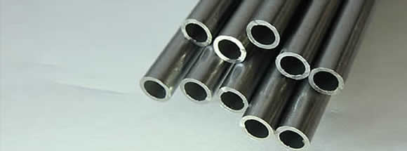 astm a213 t92 alloy steel seamless tube banner - What is a alloy steel pipe?