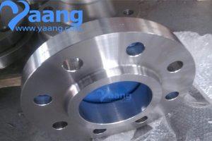 astm b366 hastelloy c276 lap joint flange 300x200 - ASTM B366 Hastelloy C276 Lap Joint Flange