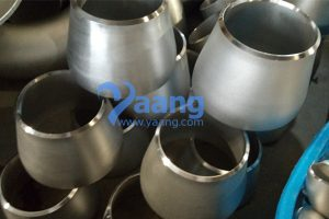 astm b366 inconel 625 smls concentric reducer 6 3 sch40 300x200 - astm-b366-inconel-625-smls-concentric-reducer-6-3-sch40