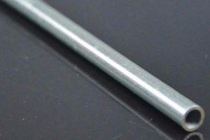 how to get high quality precision seamless pipe 300x200 - How to get high quality precision seamless pipe?