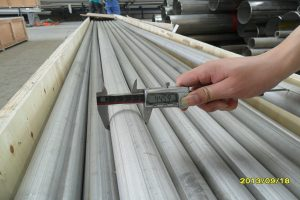 how to measure a steel pipe and calculating steel pipe weight 300x200 - How to measure a steel pipe and calculating steel pipe weight