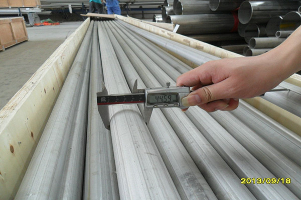 Recently Shipment to Mid Asia Projects