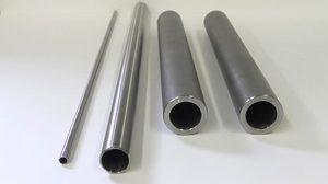 precision seamless tubes 1 300x168 - precision-seamless-tubes-1