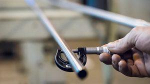 precision seamless tubes 2 300x168 - precision-seamless-tubes-2