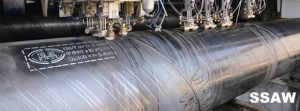 ssaw pipes banner 300x111 - ssaw-pipes-banner