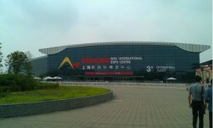 the shanghai pressure vessel exhibition 2018 1 300x181 - the-shanghai-pressure-vessel-exhibition-2018-1