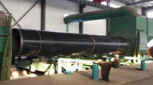 Anti corrosion surface treatment process of spiral pipe 300x168 - Anti-corrosion-surface-treatment-process-of-spiral-pipe