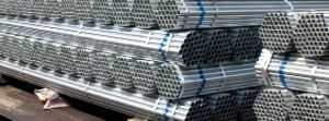 ERW Galvanized Steel Pipe banner 300x111 - ERW-Galvanized-Steel-Pipe_banner