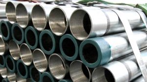 Galvanized pipe for water 300x168 - Galvanized-pipe-for-water