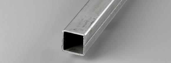 Galvanized Steel Pipe Vs black steel pipe - www steeljrv com