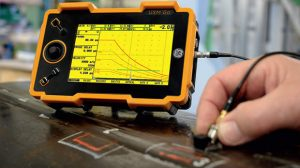 Ultrasonic inspection of seamless pipes 300x168 - Ultrasonic-inspection-of-seamless-pipes